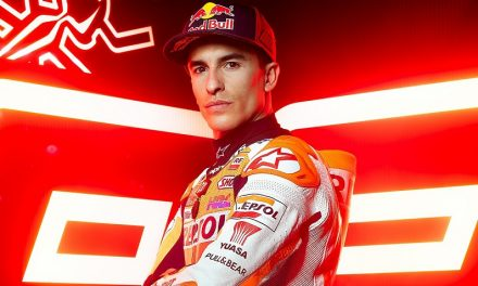 Tank Slappers Podcast: What kind of Marquez will return to MotoGP? | MotoGP News