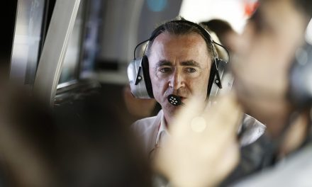 Paddy Lowe to headline Autosport International Connect | Autosport Show News
