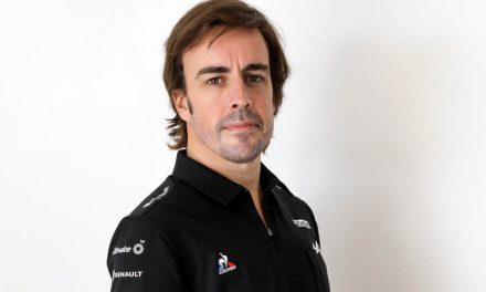 """I'm a more complete, competent driver now,"" warns Alonso"