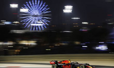 """""""We will put as much performance onto the car as we possibly can,"""" warns Red Bull"""
