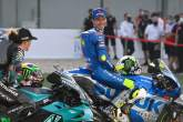 Qatar MotoGP: Jack Miller – 'We can be very fortunate' of the work Dovizioso did | MotoGP