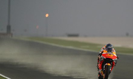 2021 MotoGP Preseason Review: Aerodynamics, Shapeshifters, And The Meaning Of The Qatar Timesheets | MotoMatters.com