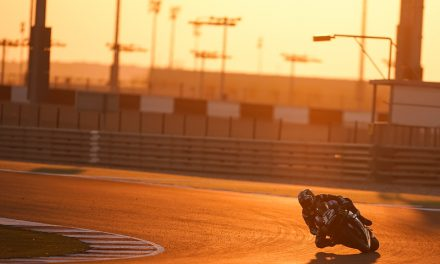 Qatar 1 MotoGP Test Subscriber Notes: Where The Six MotoGP Factories Stand After Two Days Of Testing | MotoMatters.com