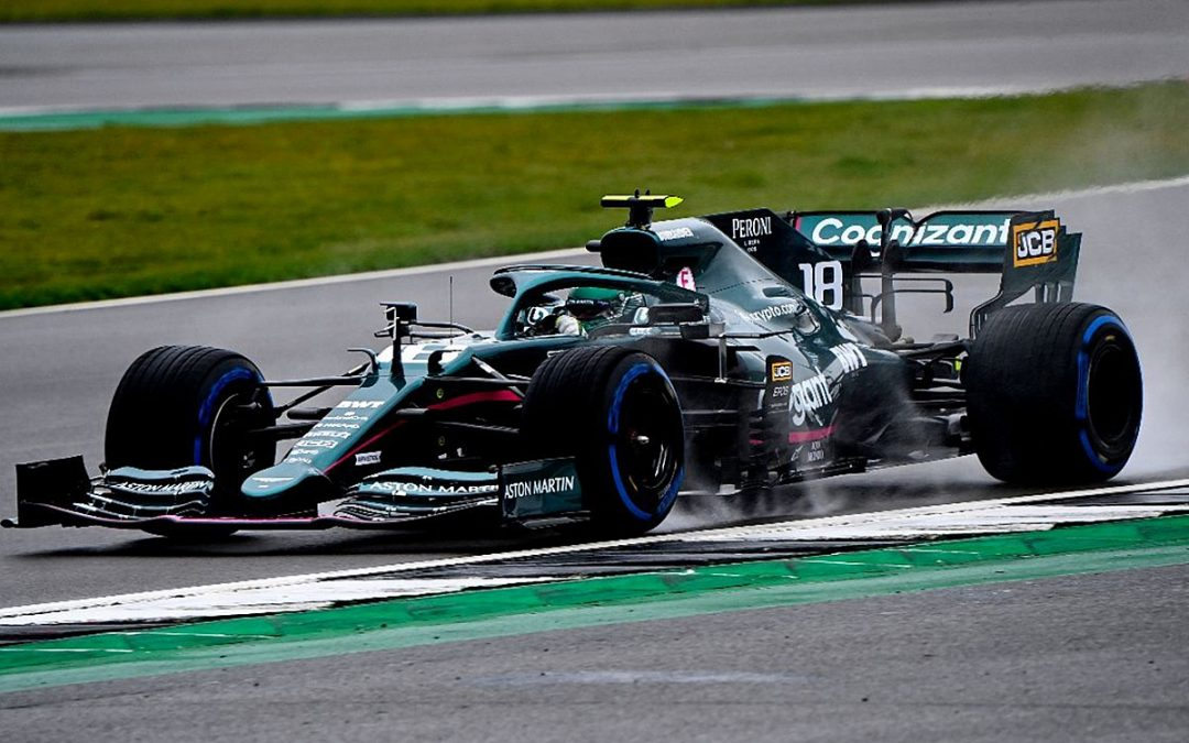 F1 sprint race plan still has issues to resolve