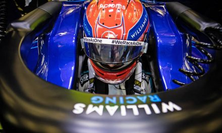 Russell won't change his approach despite Imola clash