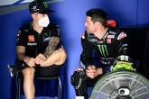 Crutchlow: MotoGP a rollercoaster but only Mugello gives sense of speed | MotoGP