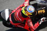 MotoGP and F1 to remember Fausto Gresini on Sunday | MotoGP