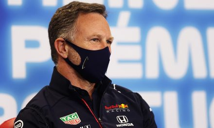 Switch to F1 secret ballot voting would be 'a shame'
