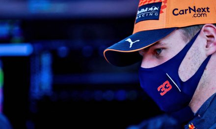 Portugal GP: Qualifying team notes – Red Bull