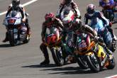MotoGP race at Le Mans to be broadcast live on ITV4 this Sunday | MotoGP